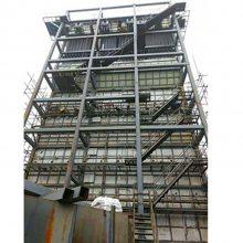 专业生产制作 工业静电除尘器 各行业湿式除尘器 化工静电除尘器