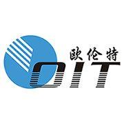 东莞市欧伦特电子五金有限公司