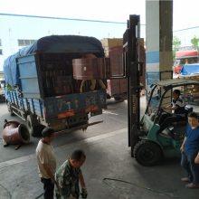 成都到南京市物流专线几天到?运费多少钱