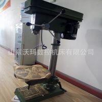 西湖型钻床z4025 小型台式钻床 厂家直供