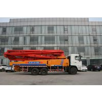 品牌泵车 三一泵车价格 质量保障 厂家特惠