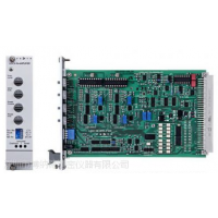 厂家直销 LIA-BV(D)-150系列单板锁定放大器