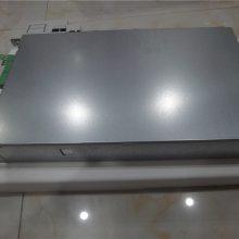 HMD01.1N-W0036-A-07-NNNN力士乐伺服逆变器模块现货
