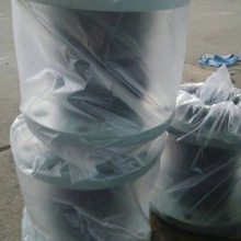 盐山橡胶膨胀节|沧州DN200 PN1.6可曲挠橡胶接头价格咨询