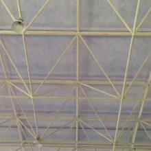 厂家直供体育馆吸音喷涂、无机纤维喷涂钢结构降噪保温隔热
