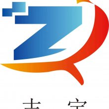 logo logo 标志 设计 图标 220_220图片