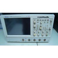 供应回收二手仪器泰克Tektronix VM6000示波器