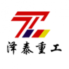 山东泽泰重工科技有限公司