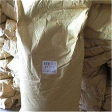 长期回收热稳定剂回收光稳定剂回收PVC复合稳定剂
