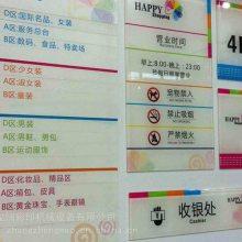 浙江理光G5工业UV平板打印机 铝板标牌彩印机 金华广告uv打印机厂