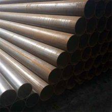 佛山焊管供应商