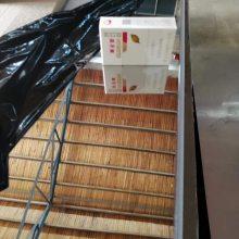 岳西不锈钢板厂家 316L不锈钢板现货 316L不锈钢板现货