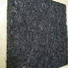 欢迎:风电基座聚乙烯醇纤维北流每平方米---%推荐厂家图片