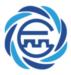2020第15届中国西安国际科学技术产业博览会