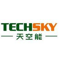 广州天空能科技有限公司