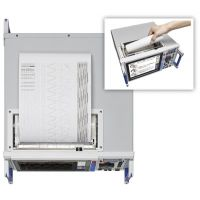 存储记录仪MR8870-30 日本HIOKI/日置 MR8870-30