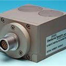 热销SCHAEVITZ位移传感器 GCD-SE-500