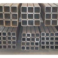 q295nh耐候方形钢管_500*500*12方管_铝合金方通尺寸_厂家价格