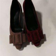 休闲女鞋厂家订做-花都区女鞋厂家订做-峰诺支持定做(查看)