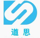 芜湖道思门控设备有限公司
