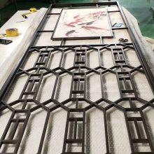 无锡不锈钢装饰花格生产厂家优质服务