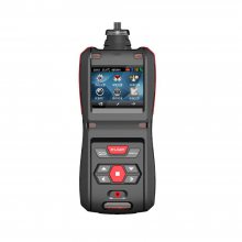 TD500-SH-VOC便携手持式有机挥发性气体检测报警仪防爆合格认证