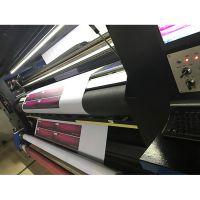 罗湖工厂供应uv软膜灯箱喷绘 户外广告卡布卡槽灯箱专用