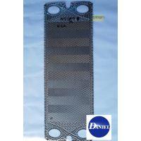 国产替代基伊埃GEA板式换热器NT100X板片