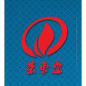 佛山市荣东盛炉业有限公司