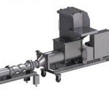 KNOLL高压泵 KTS25-60-T