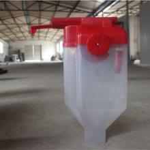 母猪透明定量杯报价-郴州母猪透明定量杯-牧鑫养殖保证售后服务