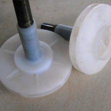 供应化工泵叶轮、机封等各种配件