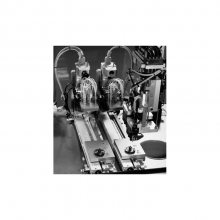 进口FESTO无杆气缸 德国费斯托DGP系列直线驱动单元DGP50-110-PPV-A-B