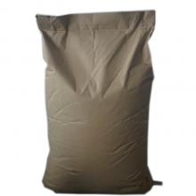 南京供应PP流动剂 注塑均聚聚丙烯熔指调节母粒