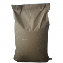 POM工程塑料改性增韧剂 POM超耐冲击增韧剂