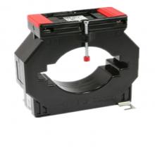 德国梅伯斯MBS电流互感器ASK 101.4