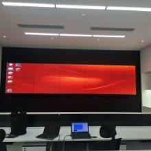 液晶拼接屏厂家揭秘液晶拼接屏高亮与低亮的比较及选择!