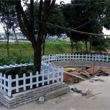 蚌埠市塑钢围栏-护栏品牌厂家