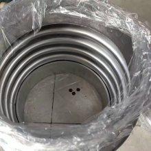 供应316L不锈钢补偿器DN700脱硫管道耐磨波纹管价格180-0327-6839