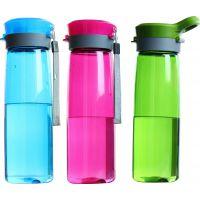 东莞冠一塑料水杯厂家生产直销,11年专注研发塑料杯工厂
