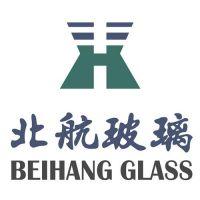 东莞市北航曲面工程玻璃有限公司