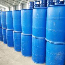 供应日化洗涤原料 国标96磺酸 210kg桶装 济南磺酸批发