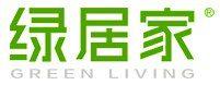 东莞市绿家环保科技有限公司