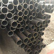 价格优惠 A53gr.b美标流体无缝钢管 市场价格