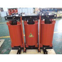 晨昌高压电容器100KVAR*3串联电抗器CKSC-18/11√3-6%