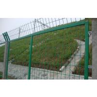 天水双边丝护栏网@双边丝护栏网厂家@道路两边护栏网