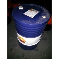 昆仑牌天润KR8 5W-30汽油机油 昆仑SN 5W-30汽机油 中石油5W-30发动机油