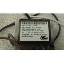 厂家促销让利美国TWINDISC橡胶减震
