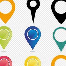 黄石在腾讯地图上标注位置点击咨询