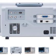 数字示波器MDO-2072E(C/S)/价格MDO-2072E